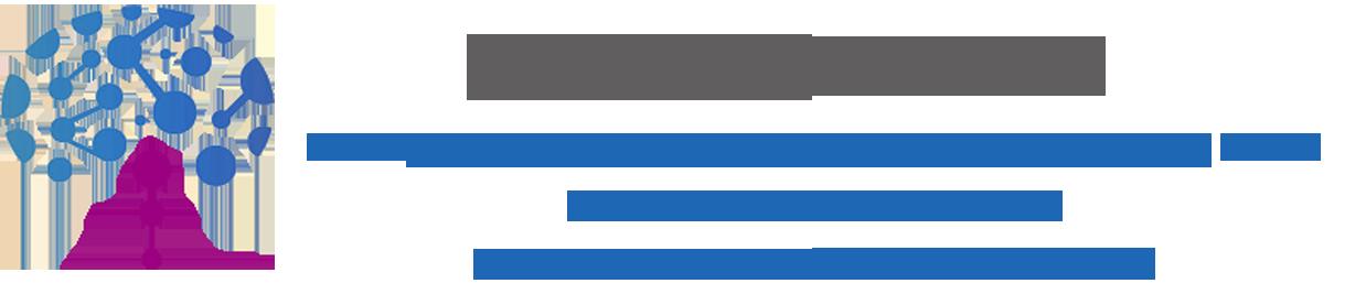 Δρ. Μαρία Παυλάτου MD PhD Διαβητολόγος Ενδοκρινολόγος. Διευθύντρια Ενδοκρινολογίας, Σακχαρώδη Διαβήτη και Μεταβολισμού Ιατρικού Αθηνών.